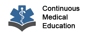 continuous medical education cme