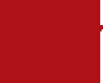 RAKMHSU online enquiry icon