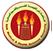 RAKMHSU logo
